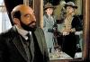 Désiré Landru (2005) [TV film]