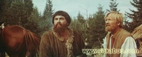 Jemeljan Pugačov (1978)