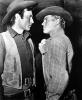 Opasek na pistole (1953)