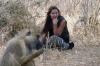 Soukromý život primátů (2008) [TV minisérie]