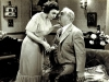 Love, Honor and Oh, Baby! (1933)