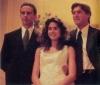 Milady (1997) [TV seriál]