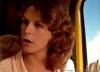 Silniční hry (1981)