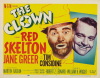 The Clown (1953)