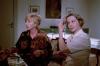 Báječný lázeňský život (1997) [TV epizoda]