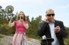 Láska na prvním místě (2012) [TV film]