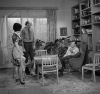 Muž a žena (1972) [TV hra]