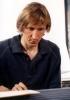 Náměstíčko (2004) [TV seriál]