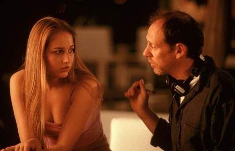 Skleněný dům (2001)