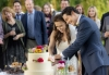 All of My Heart: The Wedding (2018) [TV film]