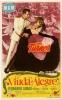 Veselá vdova (1952/2)