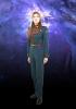 Babylon 5: Hlasy v temnotě (2007) [Video]