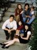 Správná pětka (1994) [TV seriál]