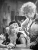 Panama Flo (1932)