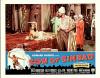 Son of Sinbad (1955)