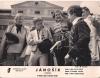 Jánošík I, II (1963)