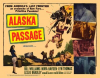 Alaska Passage (1959)