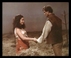 Zápisník zmizelého (1969) [TV film]