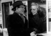 Kein Platz für Liebe (1947)