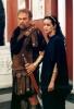 Nevěra po císařsku (1994) [TV inscenace]
