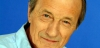 Legendy: Tajemství Radoslava Brzobohatého (2012) [TV film]