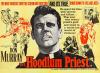 The Hoodlum Priest (1961)