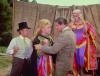 Jumbo Billyho Rose (1962)