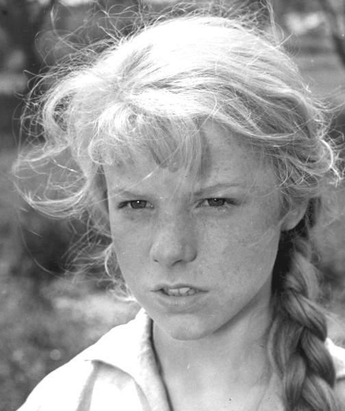 Trápení (1961)