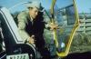 Sugarlandský expres (1974)