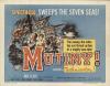 Mutiny (1952)