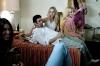 Lovelace: Pravdivá zpověď královny porna (2013) [2k digital]