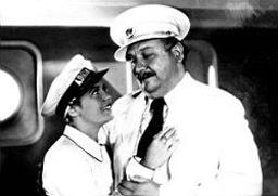Irčin románek (1936)
