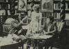 Tot Amor (1980) [TV inscenace]
