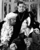 Šest  žen Jindřicha VIII. (1933)