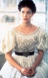 Oněgin (1999)