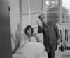 Narkomani (1986) [TV epizoda]