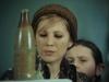 Brunet přijde po setmění (1976)