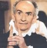 Lakomec (1980)