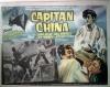 Captain China (1950)