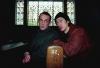 Diagnóza vražda (1994) [TV epizoda]