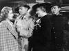 Až přijde zítřek (1939)