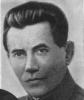 Nikolaj Ježov
