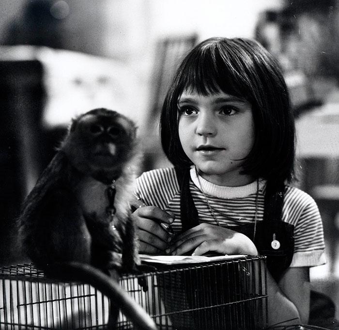 Káťa a krokodýl (1965)