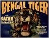 Bengal Tiger (1936)
