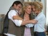 Místo činu: Hannover - Bezejmenná dívka (2007) [TV epizoda]