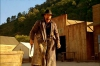 Odpadlík (2002) [TV film]