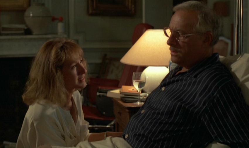Ve vší nevinnosti (1987)
