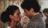 Nespolehlivý (1993)