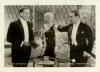 Ta anebo žádná jiná (1932)