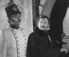 Josef Abrhám a Martin Růžek